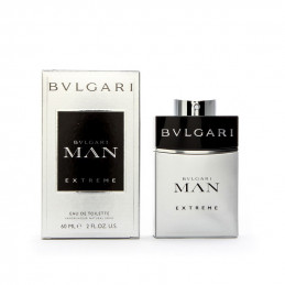 BULGARI MAN EXTREME EDT 60...