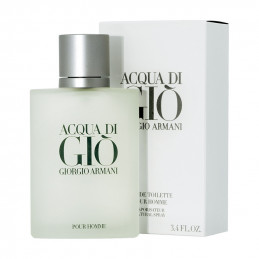 ACQUA DI GIO  U EDT 100 ML ATO